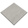 "Light Grey Porcelain Paver 24""x24"""