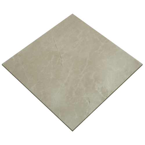 12''x12'' Bottucino Honed Marble Tile