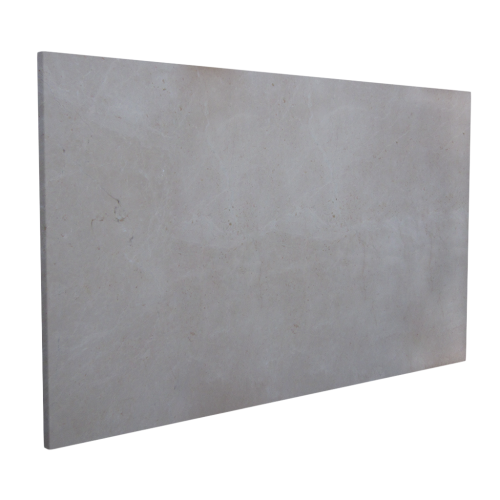 Crema Winter Indoor Marble Slab