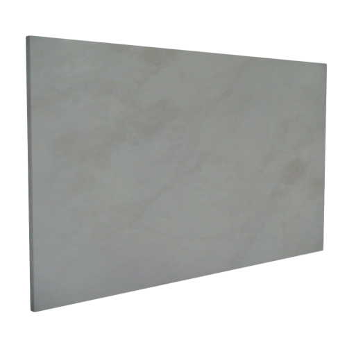 Afyon White Indoor Polished Marble Slab