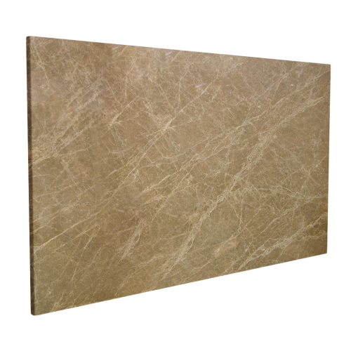 Emperador Light Indoor Marble Slab