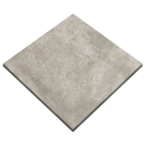 Grigio Porcelain Paver 32x32 Rectified