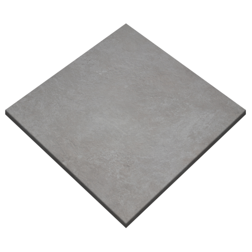 City Grey Porcelain Paver