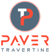 pavertravertine.com